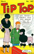 Tip Top Comics (1936) 140