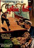 Captain Fleet (1952) 1
