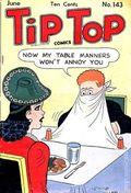 Tip Top Comics (1936) 143