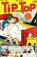 Tip Top Comics (1936) 151