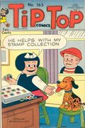 Tip Top Comics (1936) 165