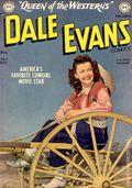 Dale Evans Comics (1948) 6