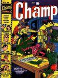 Champ Comics (1940 Harvey) 20