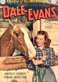 Dale Evans Comics (1948) 7