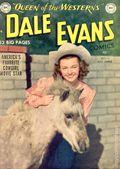 Dale Evans Comics (1948) 11