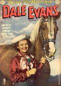 Dale Evans Comics (1948) 13