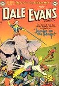Dale Evans Comics (1948) 19