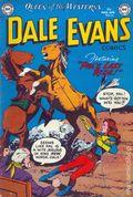 Dale Evans Comics (1948) 22