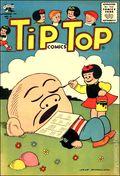 Tip Top Comics (1936) 202