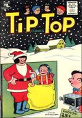 Tip Top Comics (1936) 207