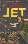 Captain Jet (1952) 2