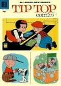 Tip Top Comics (1936) 213
