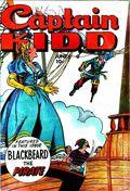 Captain Kidd (1949) 24