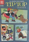 Tip Top Comics (1936) 220