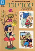Tip Top Comics (1936) 221