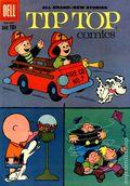 Tip Top Comics (1936) 222