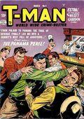 T-Man (1951) 4