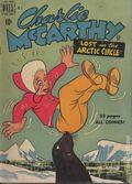 Charlie McCarthy (1949) 5