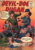 Devil Dog Dugan (1956) 1