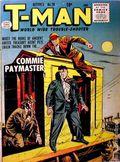 T-Man (1951) 28