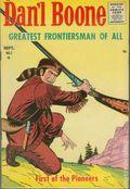 Dan'l Boone (1955) 1