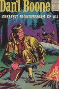Dan'l Boone (1955) 3