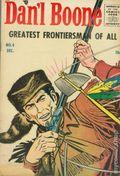 Dan'l Boone (1955) 4