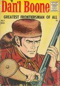 Dan'l Boone (1955) 7