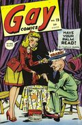 Gay Comics (1944 Timely) 19