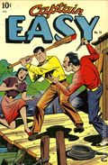 Captain Easy (1947 Better Publications) 15