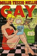Gay Comics (1944 Timely) 34