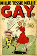 Gay Comics (1944 Timely) 37