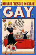 Gay Comics (1944 Timely) 40