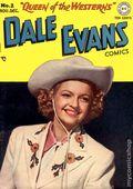Dale Evans Comics (1948) 2