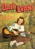 Dale Evans Comics (1948 - 1952) 10