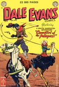 Dale Evans Comics (1948) 16