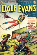 Dale Evans Comics (1948) 17