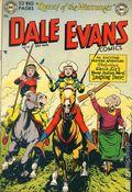 Dale Evans Comics (1948) 18