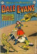 Dale Evans Comics (1948) 24