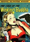 Case of the Winking Buddha, The (1950) 0