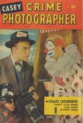 Casey-Crime Photographer (1949) 2