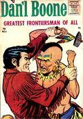 Dan'l Boone (1955) 6