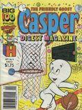 Casper Digest (1986 1st Series) 9