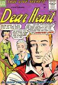 Dear Heart (1956) 16