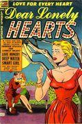 Dear Lonely Hearts (1953 Harwell) 3