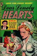 Dear Lonely Hearts (1953 Harwell) 6