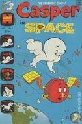 Casper in Space (1973) 6