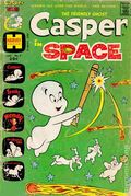 Casper in Space (1973) 7