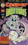 Casper Strange Ghost Stories (1974) 1