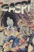 Gasp (1967) 3